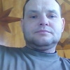 Алексей, 41, г.Соликамск