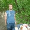 Алексей, 30, г.Димитровград