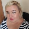 Dina, 45, г.Белгород