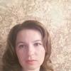 Вика, 38, г.Москва