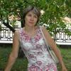 Надежда, 48, г.Нагорск