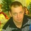 ДЕН, 37, г.Хабаровск