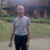 николай, 54, г.Белгород