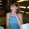 Наталья, 53, г.Кострома