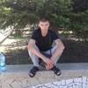 Илья, 33, г.Хабаровск