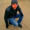 анатолий, 29, г.Печора