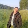 Дима, 32, г.Новосибирск