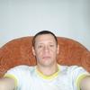 Ильдус, 40, г.Североуральск
