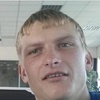 Костя, 25, г.Залари