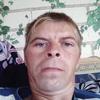 Анатолий, 34, г.Юрла