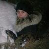 Ольга, 29, г.Сурское