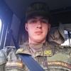 Дмитрий, 23, г.Калининец