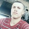 Мухаммад, 21, г.Москва