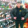 ваня, 36, г.Катайск