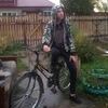 Аркадий, 16, г.Барнаул