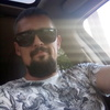 АНДРЕЙ, 28, г.Калининград