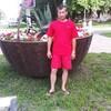 михаил, 47, г.Ростов-на-Дону
