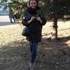 Светлана, 46, г.Красноярск