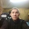 Александр, 29, г.Бирск