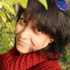 Людмила, 46, г.Камбарка