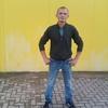 Максим, 32, г.Кичменгский Городок