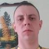 Александр, 29, г.Верхняя Салда