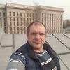 Алексей Галкин, 34, г.Маркс