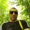 Ренат Хужахметов, 35, г.Калининград (Кенигсберг)