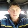МАКСИМ, 28, г.Байкалово