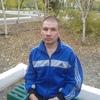 Вадим, 48, г.Краснокаменск