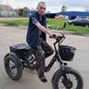 Андрей, 50, г.Волгодонск