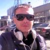 Александр, 31, г.Челябинск