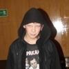 Дмитрий, 25, г.Плюсса