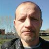 Алексей Иванов, 47, г.Катав-Ивановск