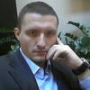 Сергей, 35, г.Солнцево