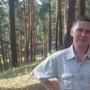 Алексей, 40, г.Иваново