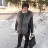 Зинаида, 62, г.Курган