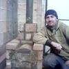 Denis, 38, г.Ужур