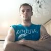 иван, 31, г.Суздаль