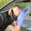 Рома, 29, г.Рязань