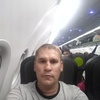 Андрей, 41, г.Якутск