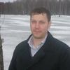 Андрей, 40, г.Пестяки