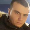 Дмитрий, 28, г.Озинки