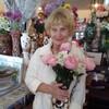 Валентина, 66, г.Майкоп