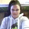 Олеся, 36, г.Лоухи