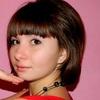 Татьяна, 27, г.Грачевка