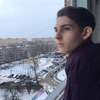 Вячеслав Лукьянов, 18, г.Наро-Фоминск