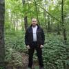 Александр, 32, г.Колпино