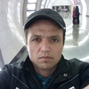 Жасур, 19, г.Москва