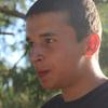Артур, 25, г.Пермь